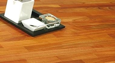 Sprawdź naszą ofertę na drewniane blaty kuchenne