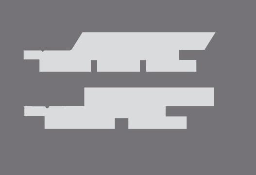 Deska elewacyjna Foxtrend 3 527x359 px