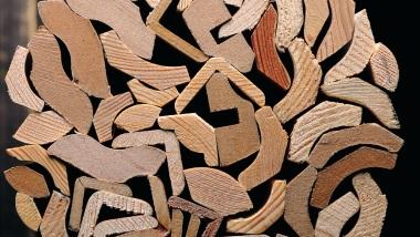 Na zamówienie specjalne jesteśmy w stanie wyprodukować wyroby drewniane o niestandardowych wymiarach lub parametrach.