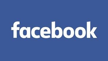 Dołącz do nas na Facebooku i bądź z nami w stałym kontakcie