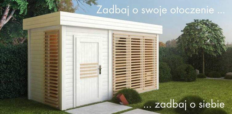 gotowa-sauna-zewnetrzna-ekoazalia