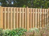 Holz im Garten aus Polen Ekodrewno (10)