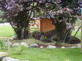 Holz im Garten aus Polen Ekodrewno (11)