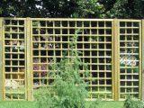 Holz im Garten aus Polen Ekodrewno (20)
