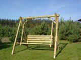 Holz im Garten aus Polen Ekodrewno (3)