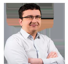 Jan Stożek Ekodrewno