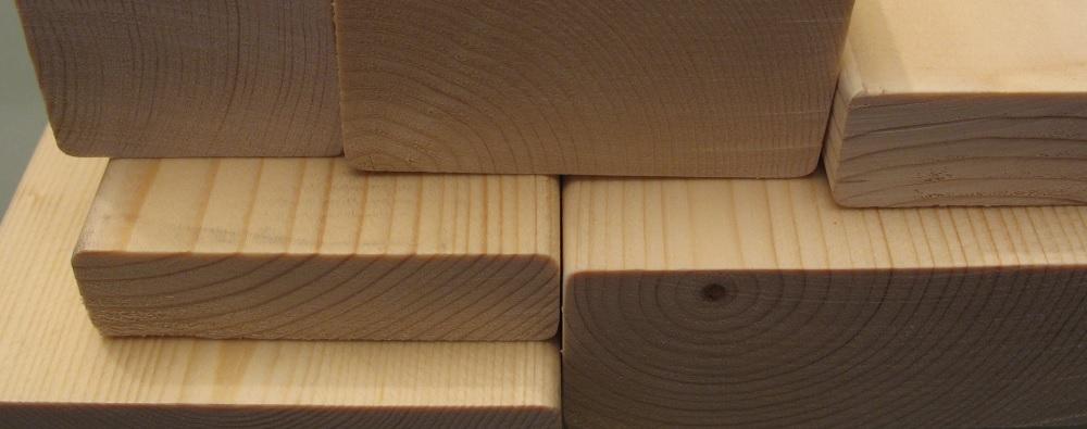 Kantówki do konstrukcji w saunach ekodrewno wrocław 1000x395 px
