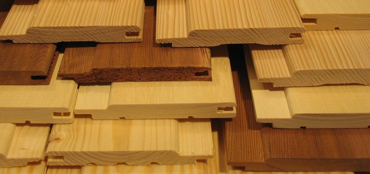 Panele boazeryjne do sauny. Drewno saunowe ekodrewno wrocław 1200x564 px
