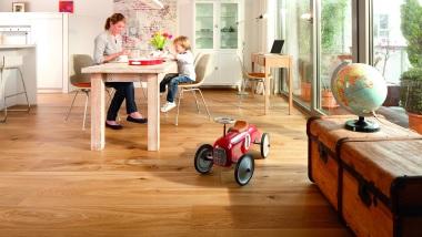 Sprawdź również naszą ofertę na podłogi i parkiety drewniane.