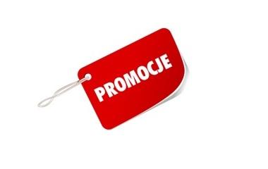 Sprawdź nasze aktualne oferty promocyjne i wyprzedaże