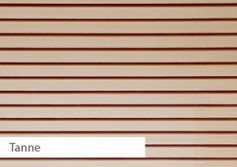 Studioline jodła biała (surowa)