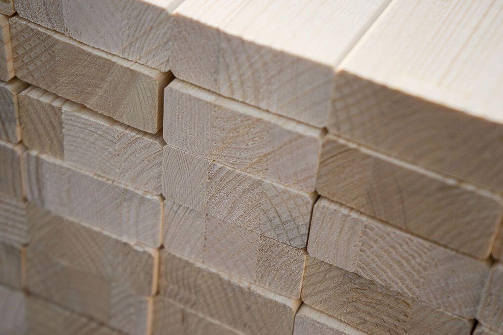 Fußboden Aus Holzklötzen ~ Ekodrewno holzprodukte aus polen gute qualität günstige