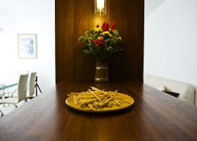 zdjęcia wnętrz wykonane dla firmy DLH Polska, autor Marcin Rusinowski, 5czwartych