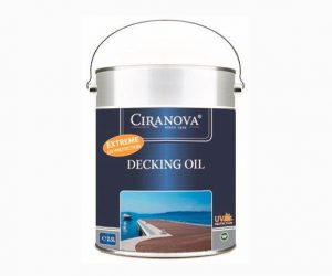 ciranova_decking oil