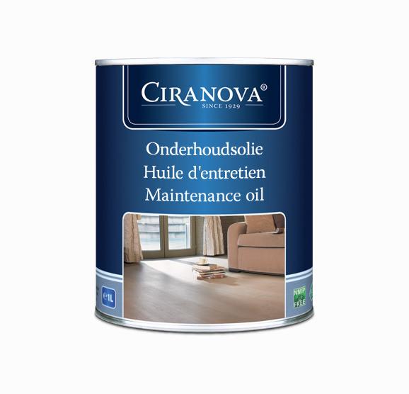 ciranova_indoor_maintenance-oil