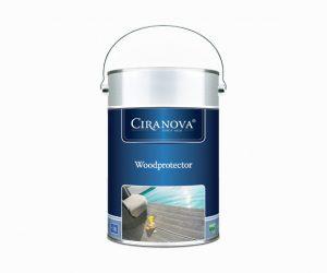 ciranova_outdoor-afwerking_woodprotector