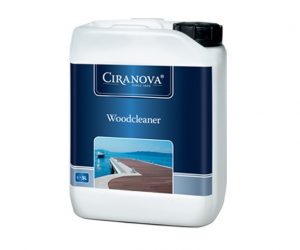 ciranova_outdoor-woodcleaner