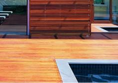 deska tarasowa egzotyczna garapa ekodrewno wrocław zdjęcie 2