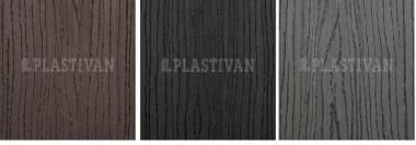 duofuse struktura drewna kolory 380 px