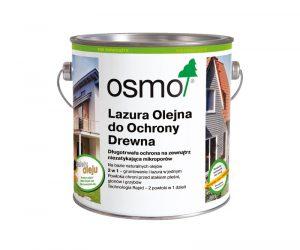 lazura_olejna_do_ochrony_drewna OSMO