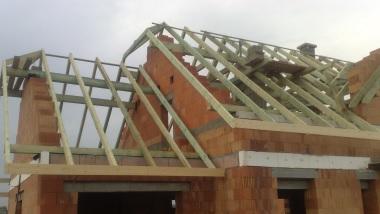 Sprawdź naszą ofertę na więźbę dachową.