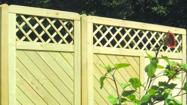 Sprawdź również naszą ofertę na architekturę ogrodową