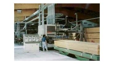 Sprawdż również naszą ofertę na elewacje drewniane pomalowane fabrycznie - gotowe do układania