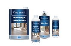 Ciranova_indoor-maintenance