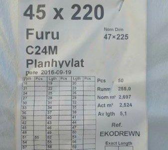 drewno-konstrukcyjne-c24-budownictwo-szkieletowe-ekodrewno-wroclaw-3