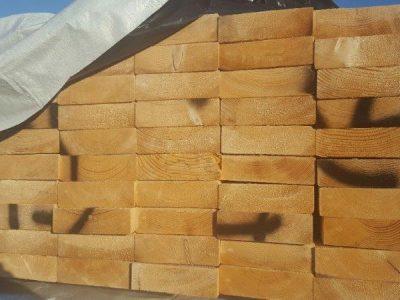 drewno-konstrukcyjne-c24-budownictwo-szkieletowe-ekodrewno-wroclaw-6