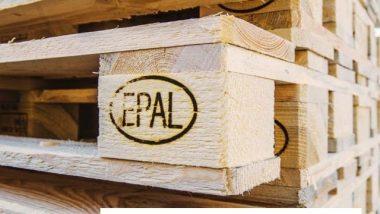 Europaleta EUR EPAL 800x1200 mm EKODREWNO Poland (1)