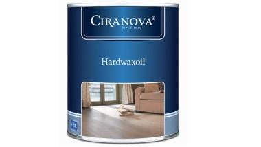 Hardwaxoil CIRANOVA
