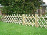 Holz im Garten aus Polen Ekodrewno (13)