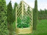 Holz im Garten aus Polen Ekodrewno (16)