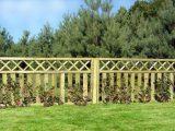 Holz im Garten aus Polen Ekodrewno (6)
