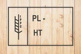 IPPC Holz