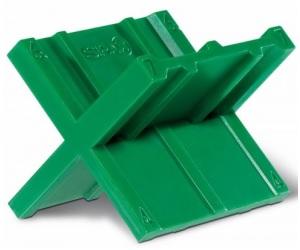 Krzyżyki dystansowe do deski tarasowej spax ekodrewno wrocław 300x250 px 2