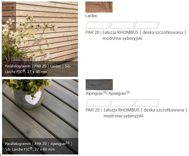Lartiec-deska-tarasowa-i-elewacyjna-z-modrzewia-syberyjskiego