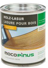 Zobacz katalog wszystkich dostępnych u nas produktów do samodzielnego, ręcznego malowania drewna.