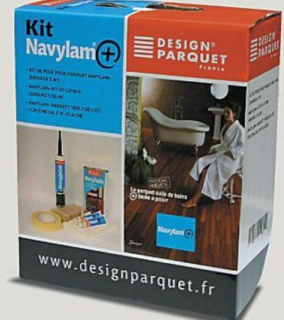 Navylam+ oryginalny zestaw montażowy