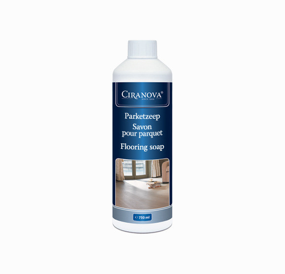 ciranova_indoor_flooring-soap