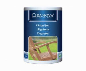 ciranova_outdoor-degreyer