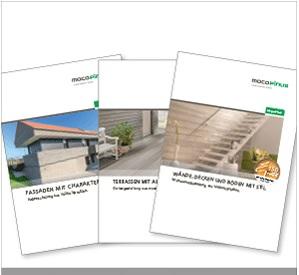 foldery MOCOPINUS Download