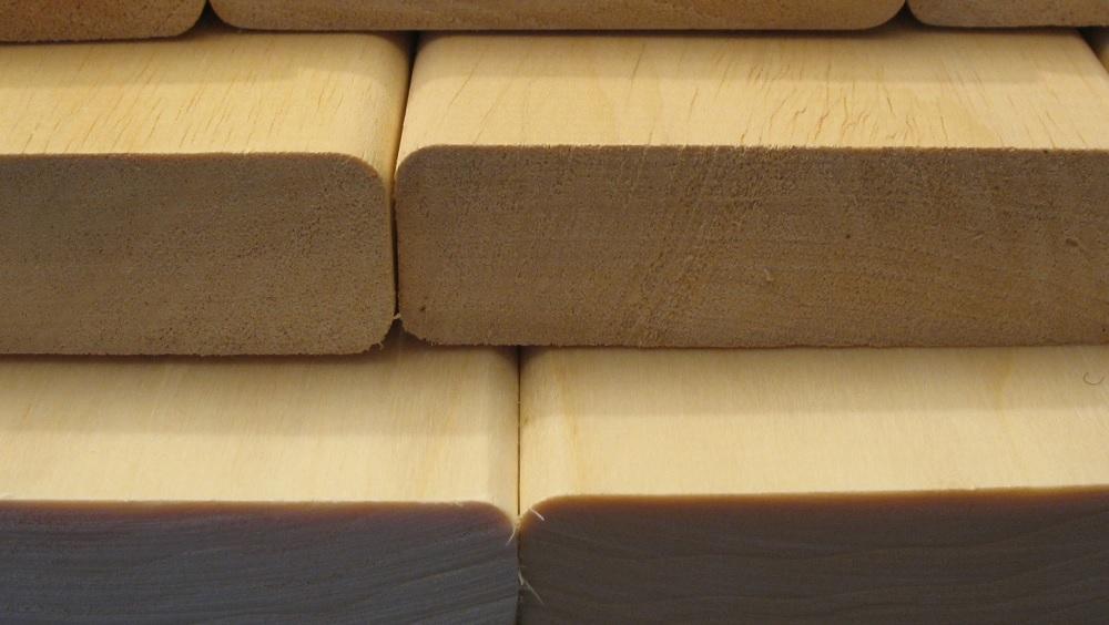 listwy na siedziska ławkowe do sauny. ławki saunowe. Abachi, osika. Ekodrewno wrocław