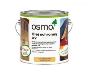 olej_do drewna tarasowego OSMO